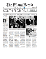 2013-06-02 June 2, 2013 – Miami Herald (MDCPS Award)
