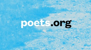 Poetry Reading In The United States Has Risen Dramatically Proven By New Research By The National Endowment For The Arts by Poets.org