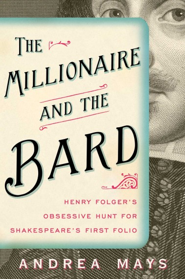 Millionaire-and-the-Bard-378x570