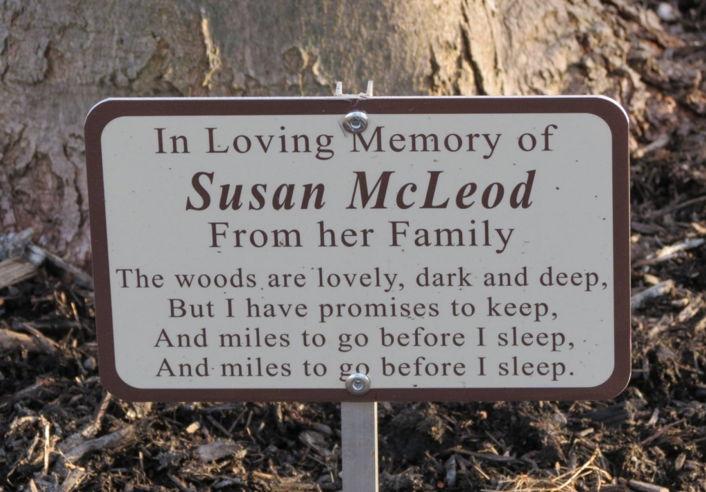 susan-tribute